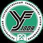 Калининградский филиал